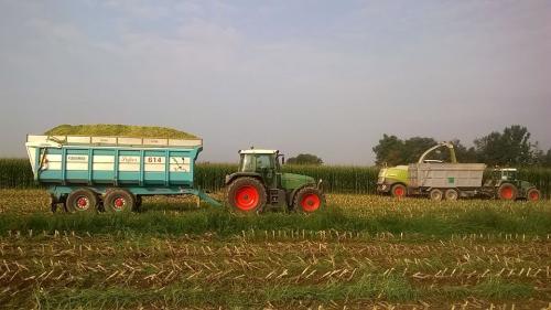 azienda_agricola_cascina_la_fontana7